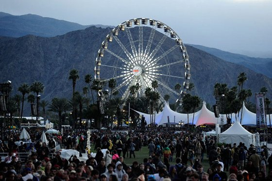 coachella-tickets-2014