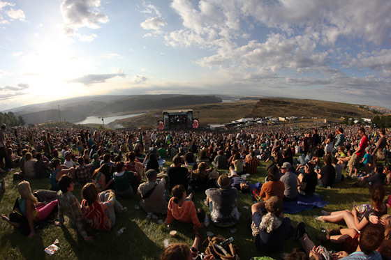 sasquatch-tickets-2013