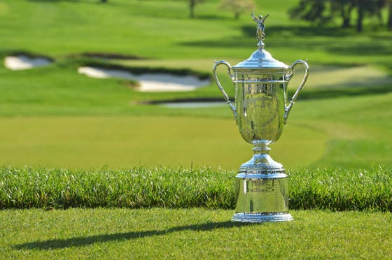 Demand High for US Open at Merion | Razorgator