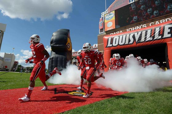 louisville-cardinals-football-tickets