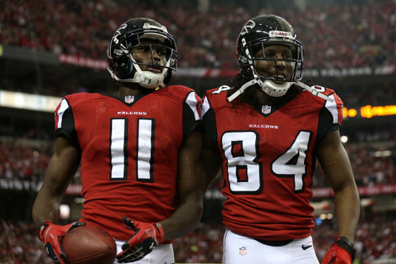 atlanta-falcons-tickets-2013