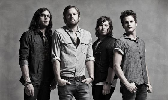 kings-of-leon-tickets