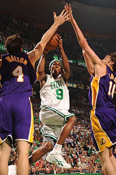 rondo-return-lakers