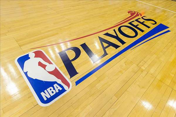 nba-playoff-logo-court