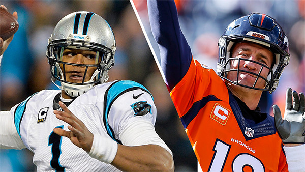 super-bowl-50-matchups