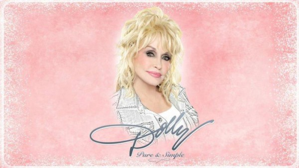 dolly-parton-tickets