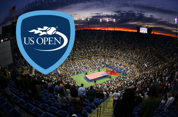 US Open of Tennis Tickets
