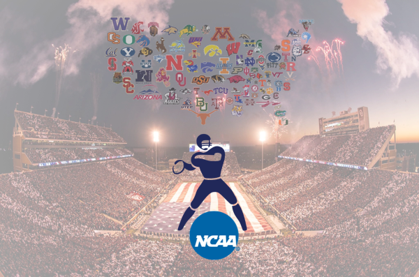 Neutral Site NCAA Football Tickets