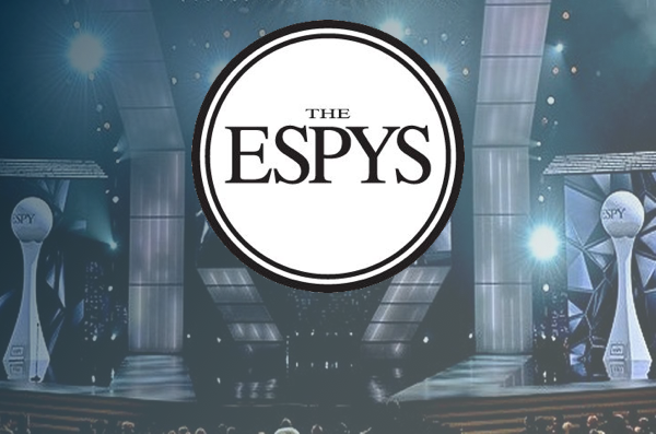 The ESPY Awards Tickets