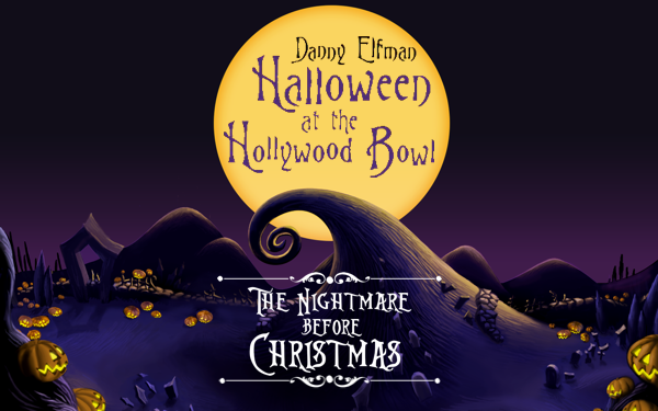 danny-elfman-nightmare-before-christmas-hollywood-bowl-tickets