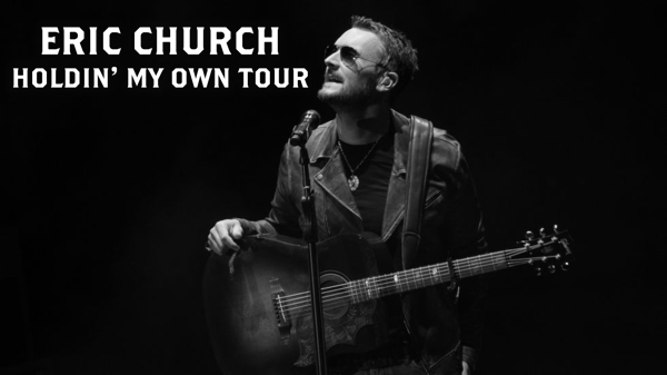 eric-church-tour-tickets