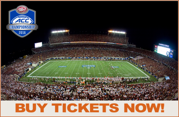 acc-championship-game-tickets