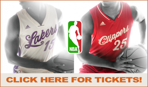 lakers-vs-clippers-christmas-day-tickets