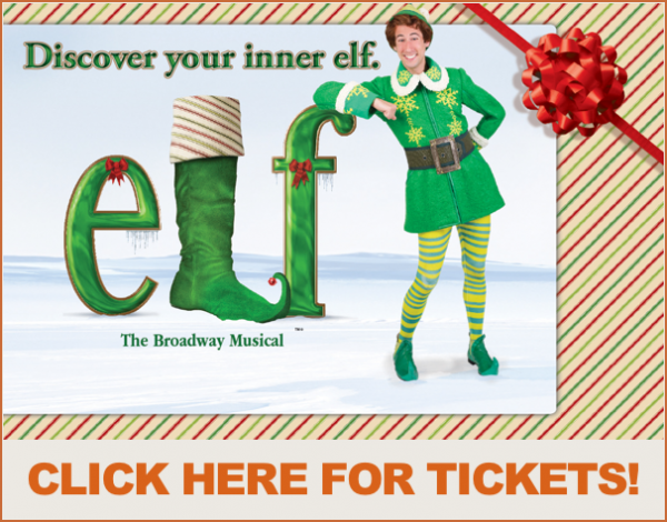 elf-the-musical-tickets