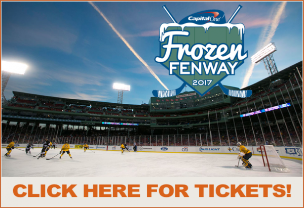 frozen-fenway-2017-tickets