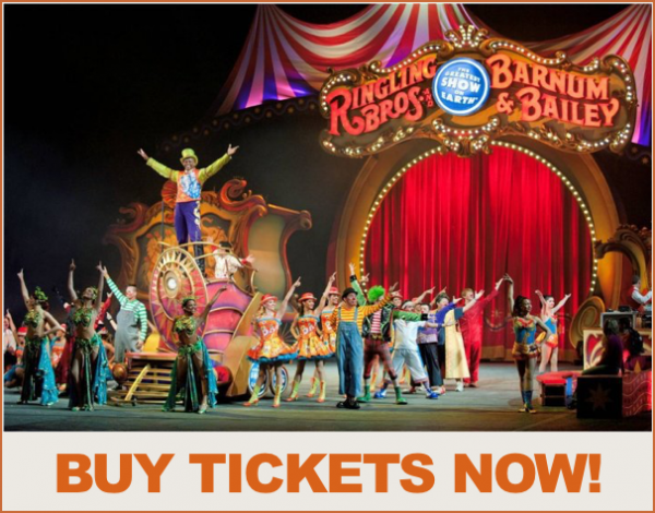 ringling-bros-and-barnum-bailey-circus-tour-tickets