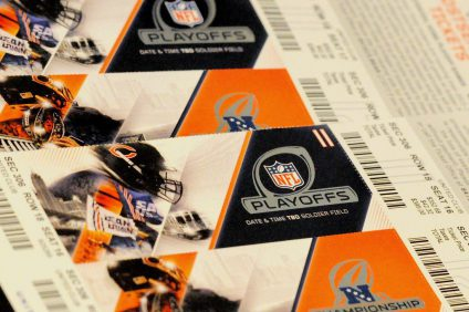 How to Buy Cheap NFL Tickets – Tips For Attending an NFL Game on the Cheap
