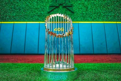World Series History, Fun Facts, Ticket Prices 2018