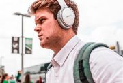 Is Sam Darnold the real deal for the Jets?