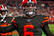 The Browns and Baker Mayfield: Too Soon To Get Excited?