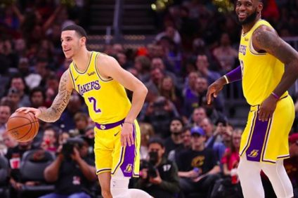 6 NBA Teams to Watch This 2018-2019 Season