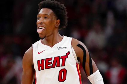 What to Expect from the Miami Heat this Season - Get Miami Heat Tickets!