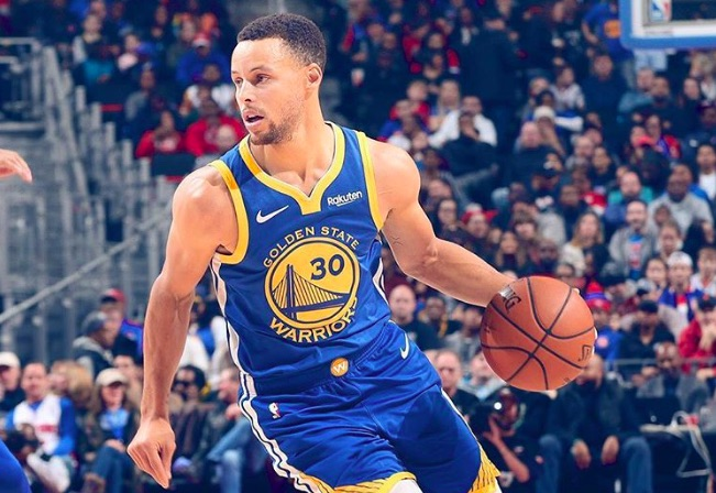 Will the Golden State Warriors Win It All Again? Is It Too Soon to Tell? Warriors Tickets