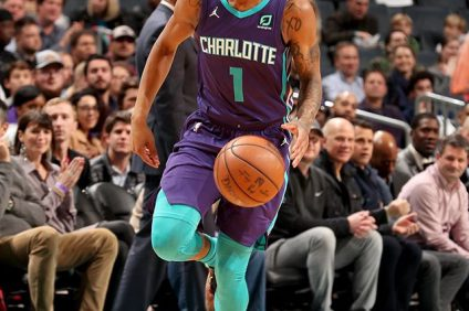 Are the Hornets Doomed to Miss the Playoffs? Shop Cheap Charlotte Hornets Tickets!