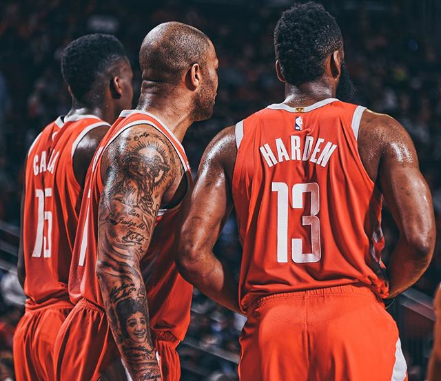 Houston Rockets Odds in the Playoffs - Shop Cheap Houston Rockets Tickets!