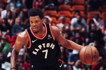 Raptors Odds in the Postseason - Shop Cheap Toronto Raptors Tickets!