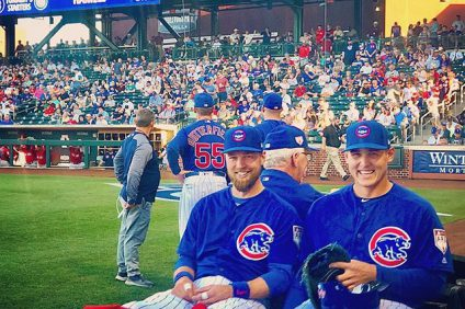 A Rocky Start for the Chicago Cubs - Shop Cheap Cubs Tickets!
