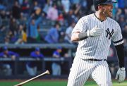 Despite Injuries, Yankees Keep Winning - Shop Cheap New York Yankees Tickets!