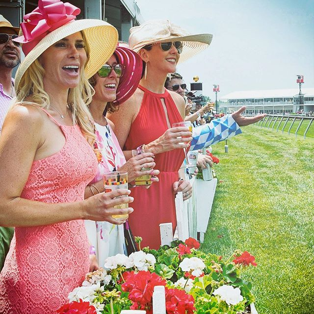 A Preview of The Preakness Stakes 2019 - Shop Cheap Tickets!