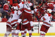 Second Round NHL Playoffs: Who Will Win the Stanley Cup? Shop Cheap NHL Playoffs Tickets!