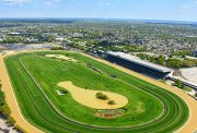 The Belmont Stakes: Horses, Odds, and Cheap Tickets!