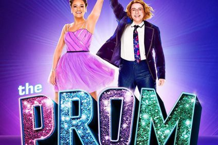 More Broadway Musicals for Summer 2019 - Shop Cheap Broadway Tickets!