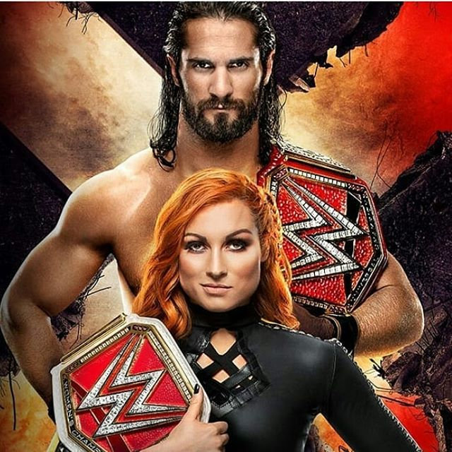 WWE Extreme Rules - Predictions, Match Card, Cheap Tickets!
