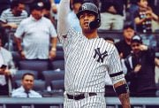 The Yankees Are Killing It - Shop Cheap New York Yankees Tickets!