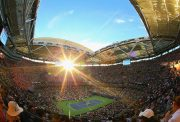 What to Expect at the US Open Tennis Tournament - Shop Cheap US Open Tickets!