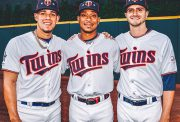 Are the Minnesota Twins for Real? Shop Cheap MLB Tickets!