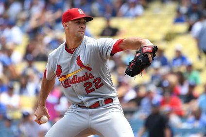 Can the St Louis Cardinals Steal the Division? Shop Cheap Cardinals Tickets!