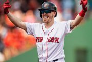 Are the Red Sox Out of the Running? Shop Cheap Red Sox Tickets!