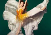 Ballet in New York City - The ABT & NYCB - Shop Cheap Ballet Tickets!