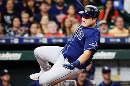 Can the Tampa Bay Rays Make the Postseason? Shop Cheap Rays Tickets!