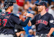 Cleveland Indians Trades & Playoff Hopes? Shop Cheap Indians Tickets!