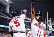 How Far Will the Atlanta Braves Go? Shop Cheap Braves Tickets!