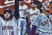 MLB Playoff Picture, Predictions, Odds - Shop Cheap MLB Playoff Tickets!