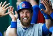 How Will the Chicago Cubs Enter the Playoffs? Shop Cheap Cubs Tickets!