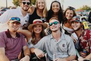 5 of the Best College Football Tailgates - Shop Cheap NCAA Football Tickets!