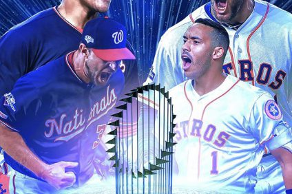 Houston Astros vs. Washington Nationals! Shop Cheap World Series Tickets!.jpg